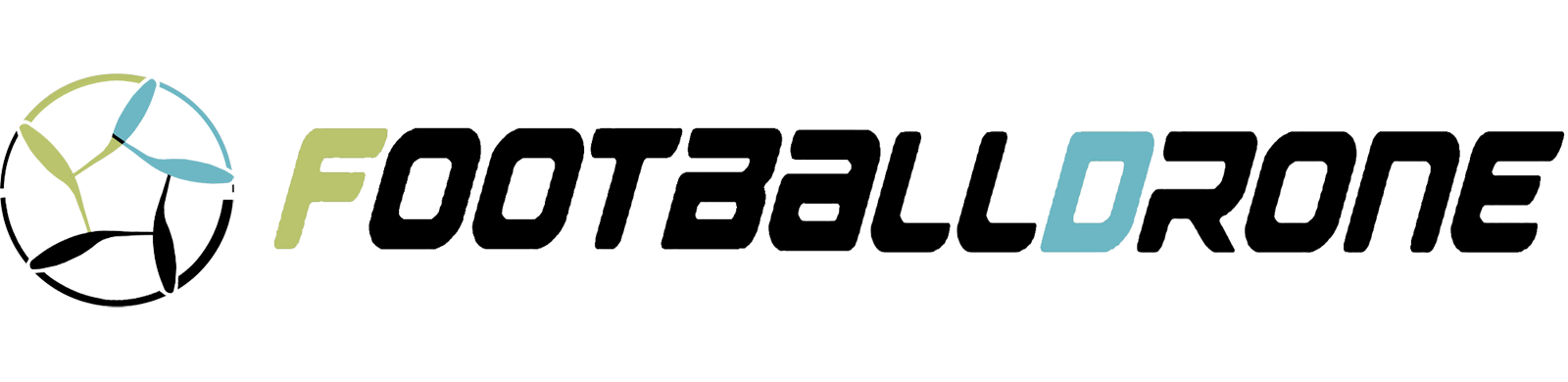 Football Drone - I droni e il calcio
