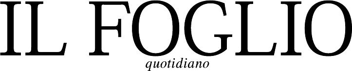 IL-FOGLIO